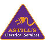 https://employmentmatters.com.au//wp-content/uploads/2017/06/Astills_Electrical_Services_logo.jpg