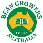 https://employmentmatters.com.au//wp-content/uploads/2017/06/Bean-Growers-Australia-Logo.jpg