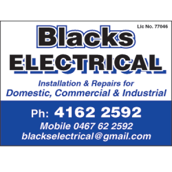 https://employmentmatters.com.au//wp-content/uploads/2017/06/Blacks_Electrical_logo.png