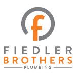 https://employmentmatters.com.au//wp-content/uploads/2017/06/Fiedler-Bros-Logo.jpg