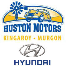 https://employmentmatters.com.au//wp-content/uploads/2017/06/Huston_Motors_Hyundai.jpg