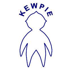 https://employmentmatters.com.au//wp-content/uploads/2017/06/Kewpie_logo.jpg