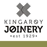 https://employmentmatters.com.au//wp-content/uploads/2017/06/Kingaroy-Joinery-Logo.jpg