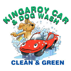 https://employmentmatters.com.au//wp-content/uploads/2017/06/Kingaroy_car_wash.jpg