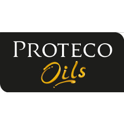 https://employmentmatters.com.au//wp-content/uploads/2017/06/Proteco-Oils-Logo.jpg