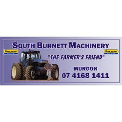 https://employmentmatters.com.au//wp-content/uploads/2017/06/South_burnett_Machinery_logo.jpg