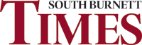 south_burnett_times_masthead-5z1k1683xpw3igsfvh2